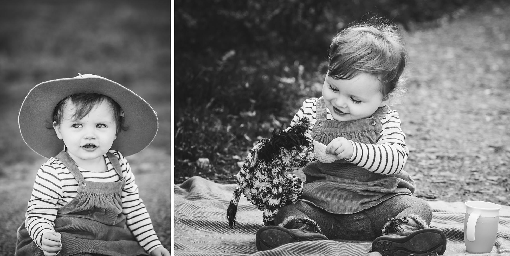 Grace | Wrexham Family Photographer