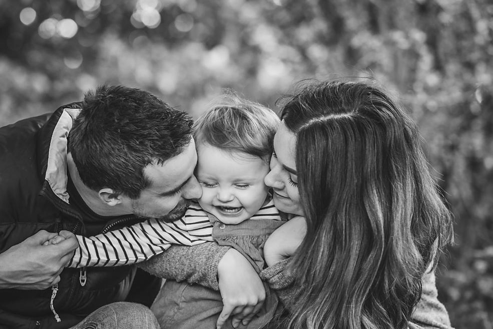 Grace Wrexham Family Photographer