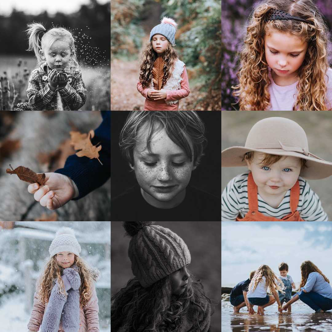 wrexham, photographer, family photographer, fine art