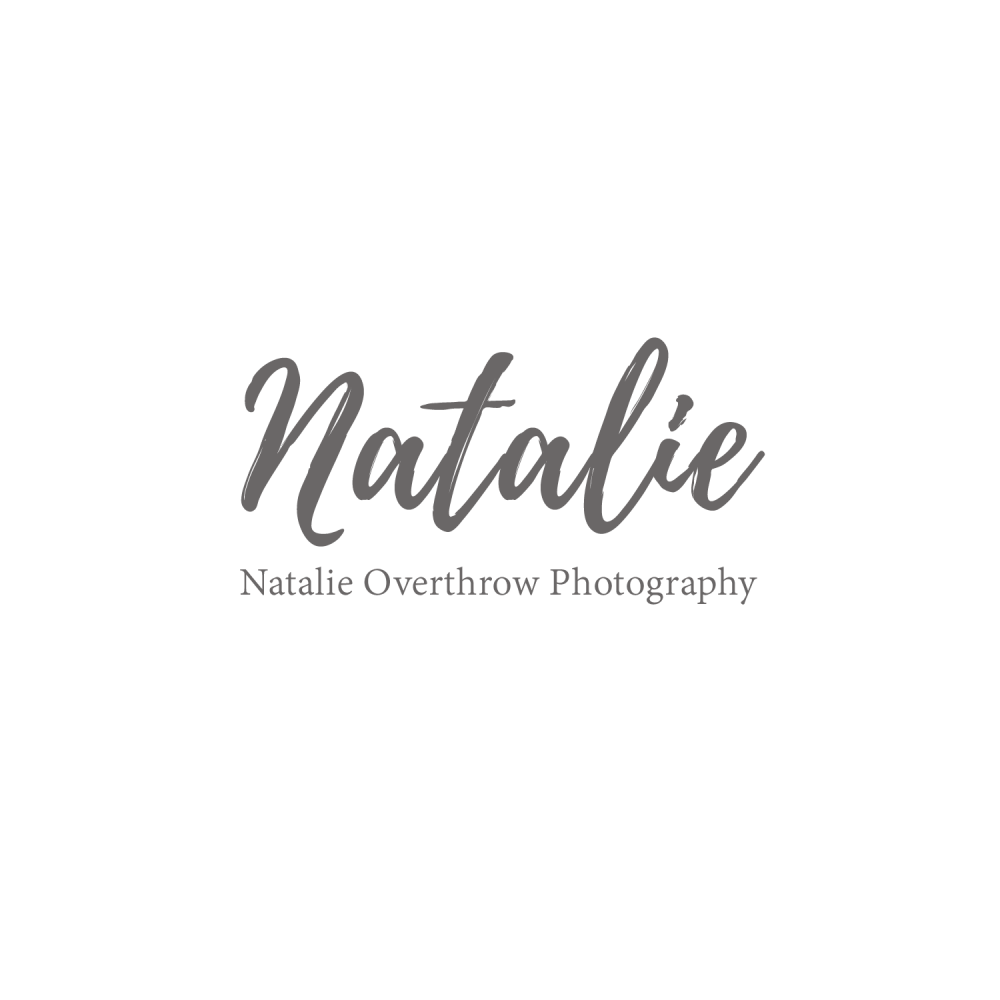 Natalie Overthrow Photography