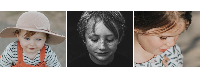 Wrexham Chester Family Newborn Children Photographer