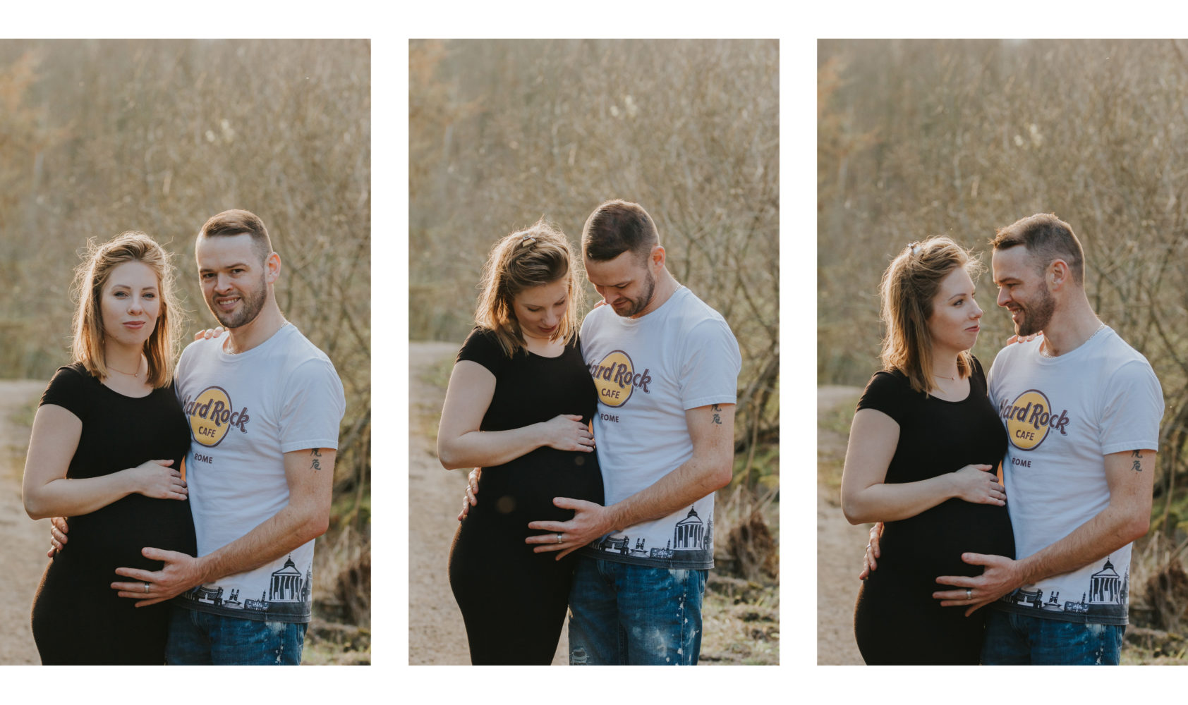 Maternity, Photographer, Wrexham, Chester, North Wales, Outdoor, Natural