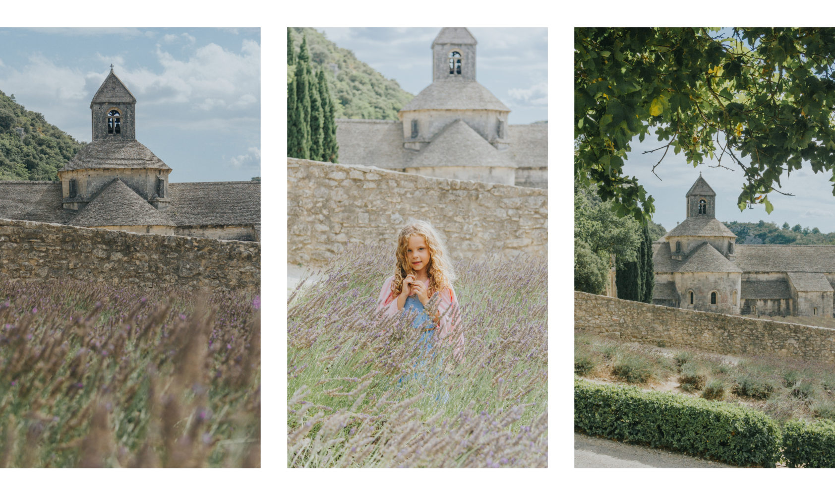 Wrexham, Chester, North Wales, France, family, photographer