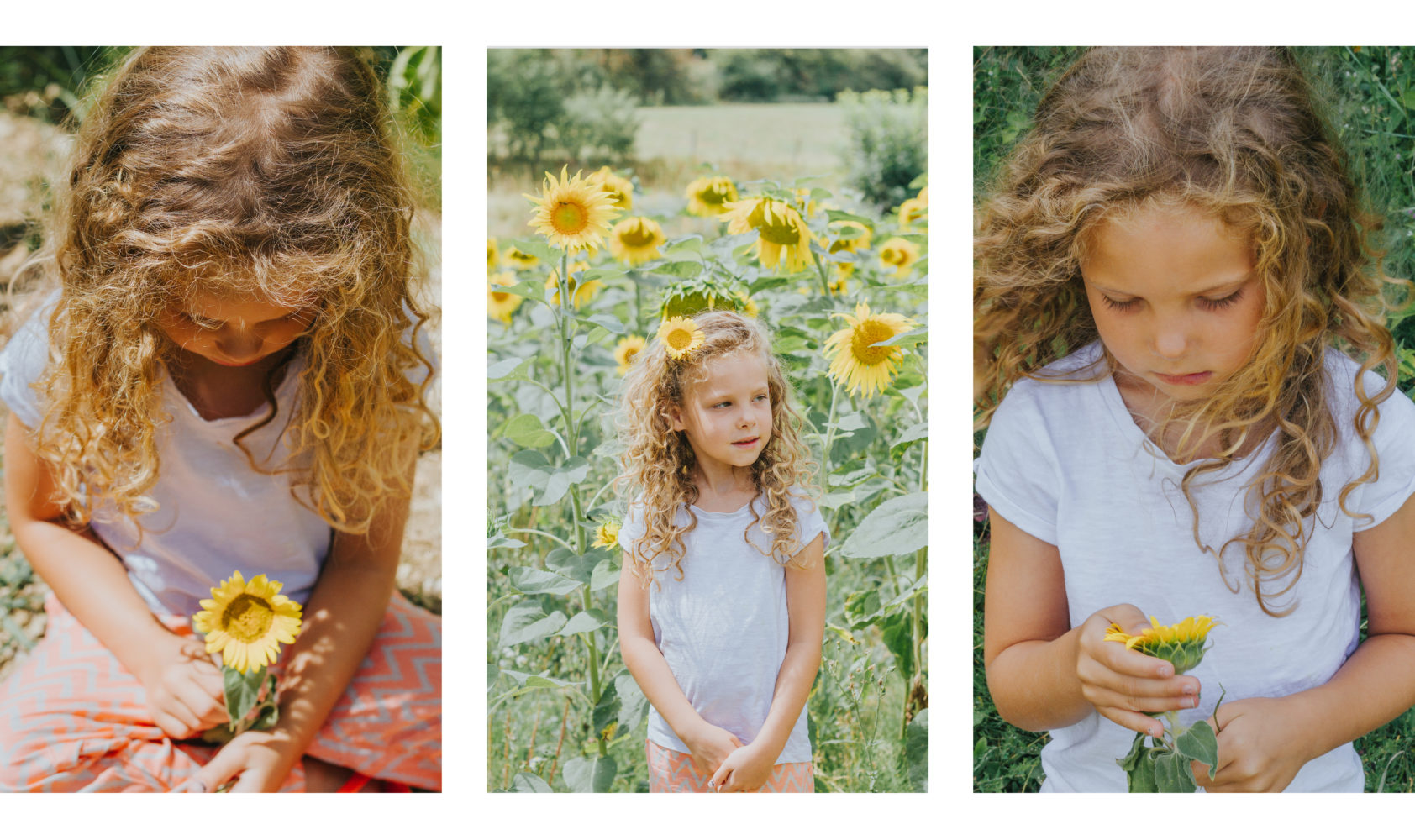 Road Trips With Small Children wrexham family photographer travelling France