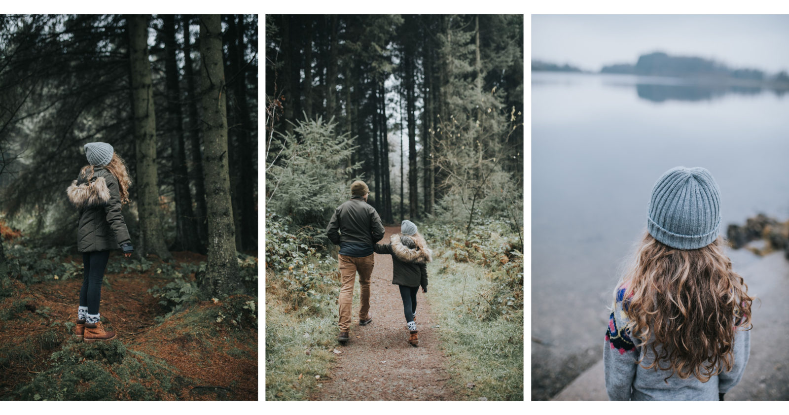 North Wales, Wrexham, photography, family, outdoor